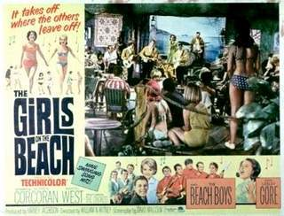 movie-girls-on-the-beach-poster